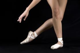 ballet_feet